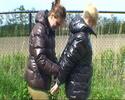 Thumbnail Moncler Girls (3:45 minutes)